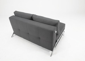 innovation schlafsofa archive schlafsofa ratgeber. Black Bedroom Furniture Sets. Home Design Ideas